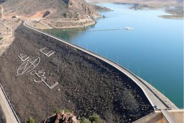 خبراء يحذرون من خطر ترسبات الطين في السدود المغربية