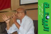 العاهل المغربي الملك الأخضر محمد السادس يحث على بناء  مستقبل مستدام منصف وعادل