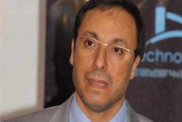تحقيق هدف 52 بالمائة من الطاقات المتجددة بحلول عام 2030 سيسمح للمغرب بأن يصبح نموذجا على المستوى الدولي