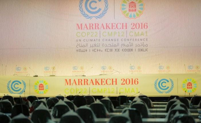 ما هو مؤتمر الأطراف COP؟