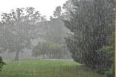 دراسة صادرة عن البنك العالمي  : انخفاض التساقطات المطرية بنسبة  70% مع ارتفاع درجات الحررة ب 4 درجات بشمال افريقيا