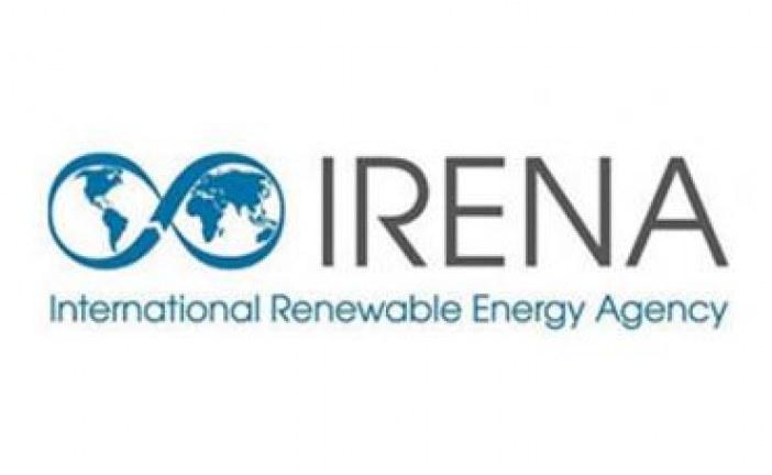 """أبوظبي: الاجتماع السابع للجمعية العامة للوكالة الدولية للطاقة المتجددة"""" ايرينا"""""""