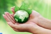 تمويل الأنشطة المناخية من بنوك التنمية المتعددة الأطراف يسجل رقما قياسيا عند 35.2 مليار دولار عام2017
