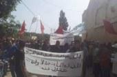 العطش يهدد  الاستقرار الاجتماعي بالمغرب
