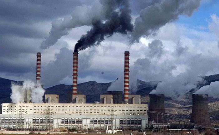 تقارير  تؤكد :تصنف  مدينتي دزيرجينسك ونوريلسك  الروسيتان ضمن المناطق العشر الأكثر تلوثا في العالم