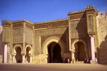 فعاليات مكناسية تطالب بدعم وتشجيع الاستثمارات السياحية المستدامة