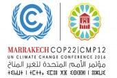 دعوة المؤسسات المعنية بالبيئة إلى تقديم الدعم اللازم لتشجيع البحث العلمي من أجل تحقيق أهداف التنمية المستدامة