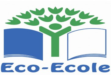 تتويج عشر مؤسسات تعليمية بإفران كمدارس ايكولوجية برسم الموسم الدراسي 2016 – 2017