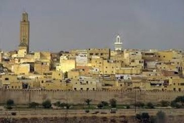 اختلالات في التجهيزات الأساسية لأحياء سكنية حديثة العهد بمكناس