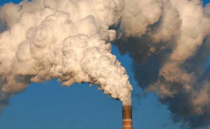 دراسة: تلوث الهواء يرفع الإصابة بالفشل الكلوي