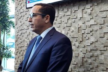 مدير البنك الإفريقي للتنمية سيزور المغرب