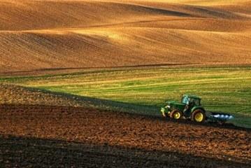 البنك الدولي: قرض بقيمته 200 مليون دولار  لتعزيز قطاع الأغذية الزراعية بالمغرب