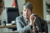 """""""كوب 23""""- ألمانيا تتعهد بمزيد من المساعدات للدول المتضررة من تغير المناخ"""