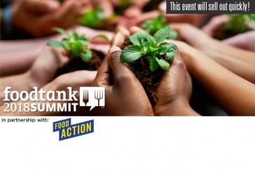 """كوب 23: Food Tank""""فود تنك""""   24  منظمة زراعية امريكية تدعم اتفاق باريس للمناخ"""