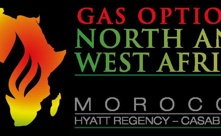 انعقاد قمة دولية حول الغاز بالدار البيضاء العاصمة الاقتصادية للمملكة