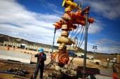 المغرب يبحث عن مصادر بديلة للغاز الطبيعي المستورد من الجزائر