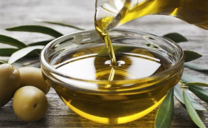 La FAO et la BERD organisent en partenariat avec le MAPM-DREF une formation sur les bonnes pratiques dans les unités de trituration des olives