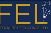 ! Communiqué de presse: Le Forum de l'Eclairage Led récidive : un deuxième round décisif