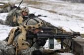 """""""الخضر الألمان"""" يدعون لقانون ينظم تصدير الأسلحة"""