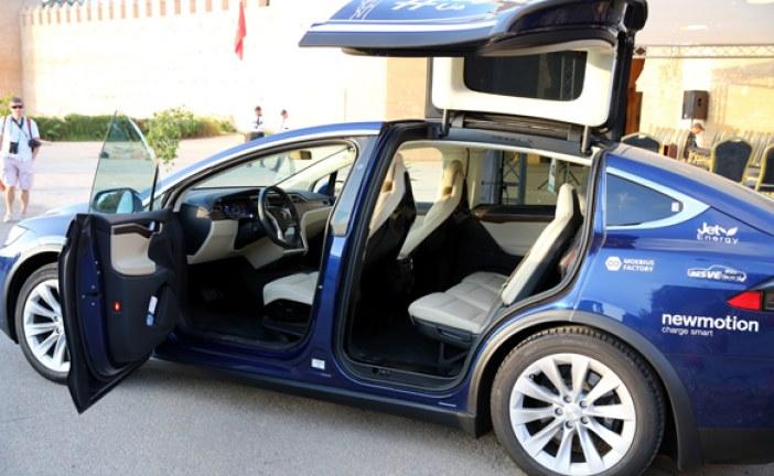 برلين…تزايد عدد السيارات الكهربائية في ألمانيا سيمثل تهديدا لاستقرار إمدادات الكهرباء في البلاد ( دراسة)