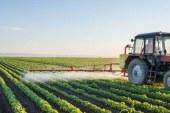 La FAO organise 3 événements autour de la gestion des pesticides au Maroc