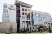 """بـــــــــــــــلاغ صحفي: تتصدر جامعة محمد الخامس  مرة أخرى رأس قائمة الجامعات المغربية  في الترتيب العالمي """"ك. س"""" برسم 2018"""