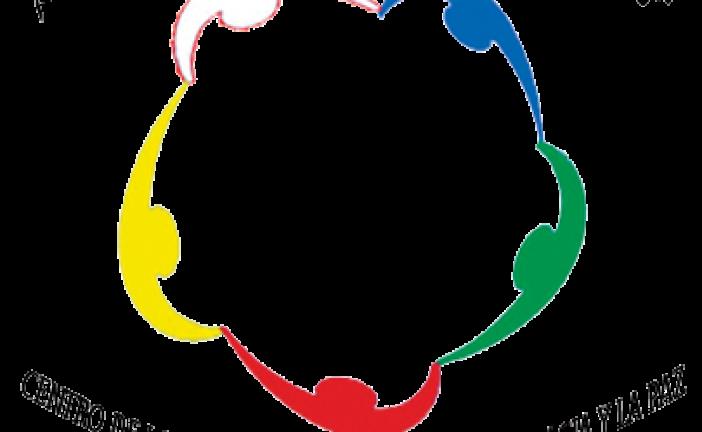 بلاغ حول اصدار مركز الذاكرة المشتركة لعريضة موجهة الى عموم السياسيين و الحقوقيين و الأكاديميين و الفاعلين المدنيين و عموم المثقفين في اسبانيا و فرنسا و المانيا و الولايات المتحدة و المغرب حول ملف قصف الريف و جبالة سنوات 1921-1926 بقنابل سامة ممنوعة دوليا.