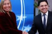 وزراء خارجية أوروبا يتبنون قرار ملائمة الاتفاق الفلاحي مع المغرب يشمل الصحراء