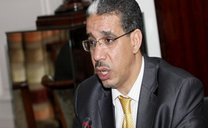 المغرب وجهة واعدة للمستثمرين الألمان في مجال الطاقة