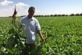 الري المستدام لتعزيز إنتاجية القطاع الفلاحي