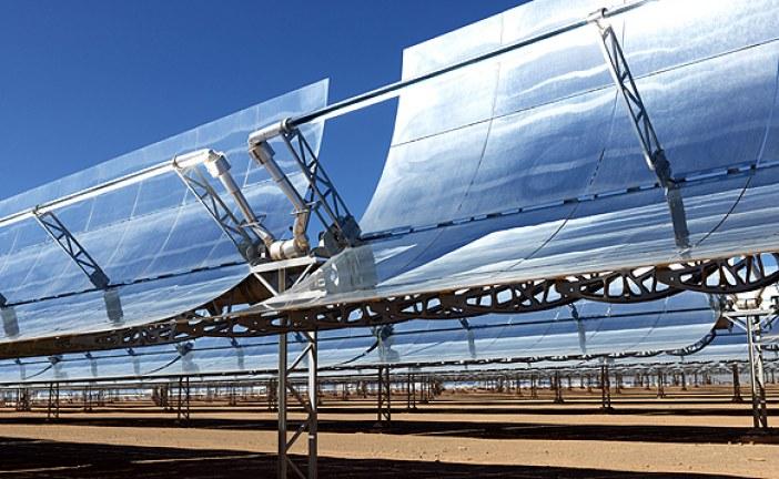 أبوظبي .. إطلاق الدورة السابعة من مبادرة تمويل مشاريع الطاقة المتجددة بقيمة 50 مليون دولار