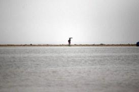 """أبوظبي – ينظم برنامج الإمارات لبحوث علوم الاستمطار على هامش أسبوع أبوظبي للإستدامة النسخة الثالثة من """"الملتقى الدولي للاستمطار"""" في الفترة ما بين 14 و17 يناير المقبل ."""