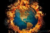 مدريد: تعبئة حوالي 235 مليار أورو خلال الفترة ما بين 2021 و 2030 من أجل مكافحة التغيرات المناخية