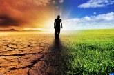 بروكسل/ حماية المناخ .. أكثر من 26000 باحث من مختلف البلدان يعبرون عن دعمهم للتعبئة العالمية الحالية للشباب