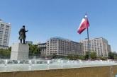 """الشيلي تحتضن قمة المناخ """"كوب 25"""" في الفترة ما بين 2 و 13 دجنبر المقبل (وزيرة البيئة)"""