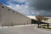المشاريع المرشحة لجائزة الآغا خان للعمارة – الجزء الثاني  المتحف الفلسطيني في بيرزيت عمارة خضراء تتحدث عن الماضي والحاضر والمستقبل