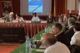 """تحت المجهر: خبراء يحللون """"ميثاق مراكش"""" والهجرة بالمنطقة الأورومتوسطية بفاس"""