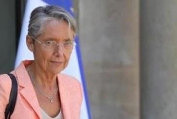 """فرنسا: تعيين إليزابيث بورن وزيرة للبيئة خلفا لدو روجي المستقيل بسبب انتقادات له بالـ""""بذخ"""""""
