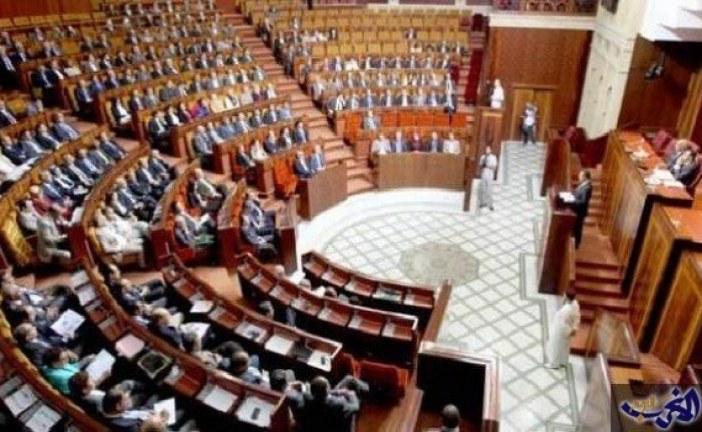 """البرلمان يحسم """"قانون التعليم"""" في غياب التوافق بين فرق الأحزاب"""