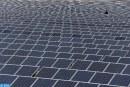 مصادر الطاقة المتجددة وفي مقدمتها الطاقة الكهرومائية وطاقة الرياح تشكل 99,6 بالمئة من الاستثمارات الجديدة في قطاع توليد الطاقة الكهربائية في تركيا