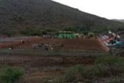 المغرب: مصرع 7 أشخاص على الأقل في فيضانات جنوب البلاد