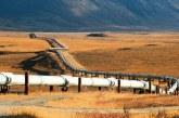 توجّس بيئي يرافق أنبوب الغاز المغربي النيجيري