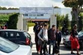 115 ألف طالب مغربي يستفيدون من التغطية الصحية الإجبارية
