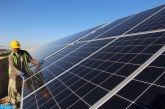 هيئة كهرباء ومياه دبي تعلن عن إنجاز ربط شبكتها بـ 1354 نظاما شمسيا