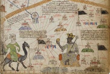 معرض قوافل الذهب في متحف الآغا خان يحتفي بالقصص الأفريقية التي غيرت شكل العالم