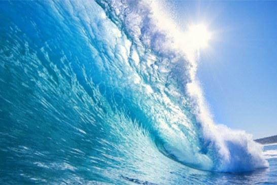 """النرويج تستضيف مؤتمر """"أور أوشن"""" حول المحيطات يومي 23 و 24 أكتوبر المقبل"""