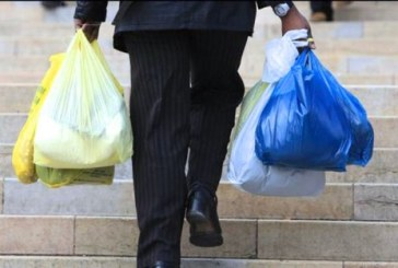 المحمدية.. حجز أزيد من 4,3 طن من الأكياس الممنوعة والمواد الأولية والمتلاشيات البلاستيكية داخل مستودعين سريين (وزارة)