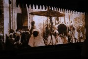 """أسوار الأوداية تروي تاريخ الرباط .. من التأسيس إلى """"مغرب اليوم"""""""
