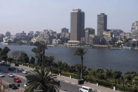 مليون أسرة مصرية في خطر.. سد النهضة يهددها