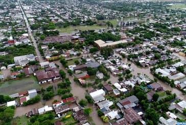 """اليابان.. الحكومة تصنف إعصار """"هاغيبيس"""" في خانة """"كارثة كبرى"""""""